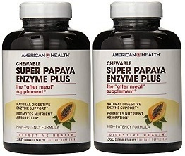 american-health-papaya-enzyme.jpg