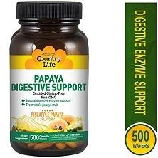 county-life-papaya-enzyme.jpg