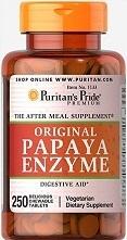 puritans-pride-papaya-enzyme.jpg