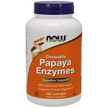 now-foods-papaya-enzyme.jpg