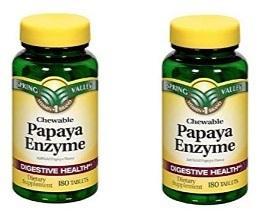 spring-valley-papaya-enzyme.jpg