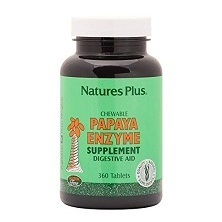 natures-plus-papaya-enzyme.jpg