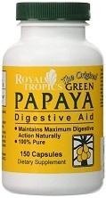 royal-tropics-papaya-enzyme.jpg