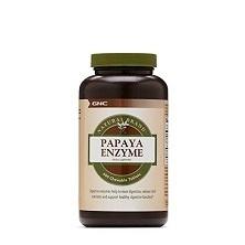 gnc-papaya-enzyme.jpg