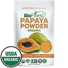 bio-finest-papaya-enzyme.jpg