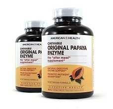 american-health-chewable-papaya-enzyme.jpg