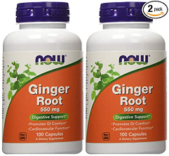 now-foods-ginger-root.png