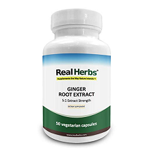 realherbs-ginger-root.png