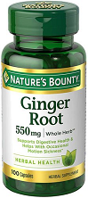natures-bounty-ginger-root.png