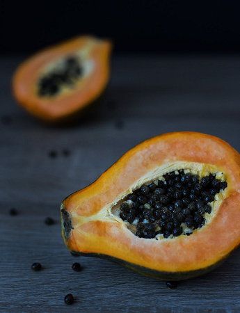 papaya-enzyme-digestive-health-support.png