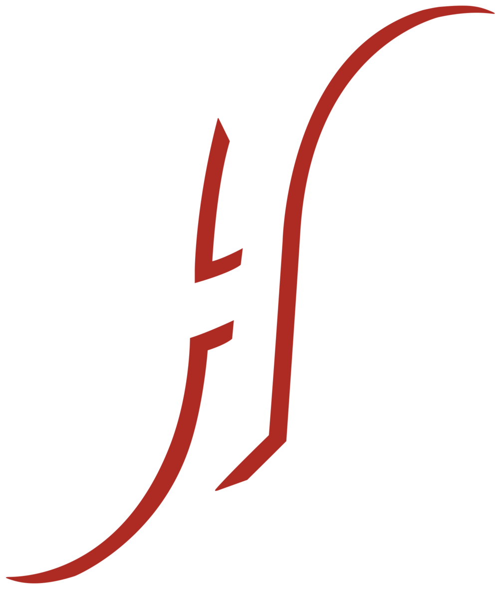 Houdini_logo_red_h.png