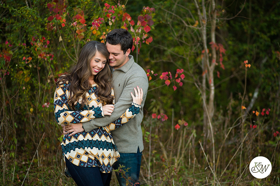 kate & ben | engaged
