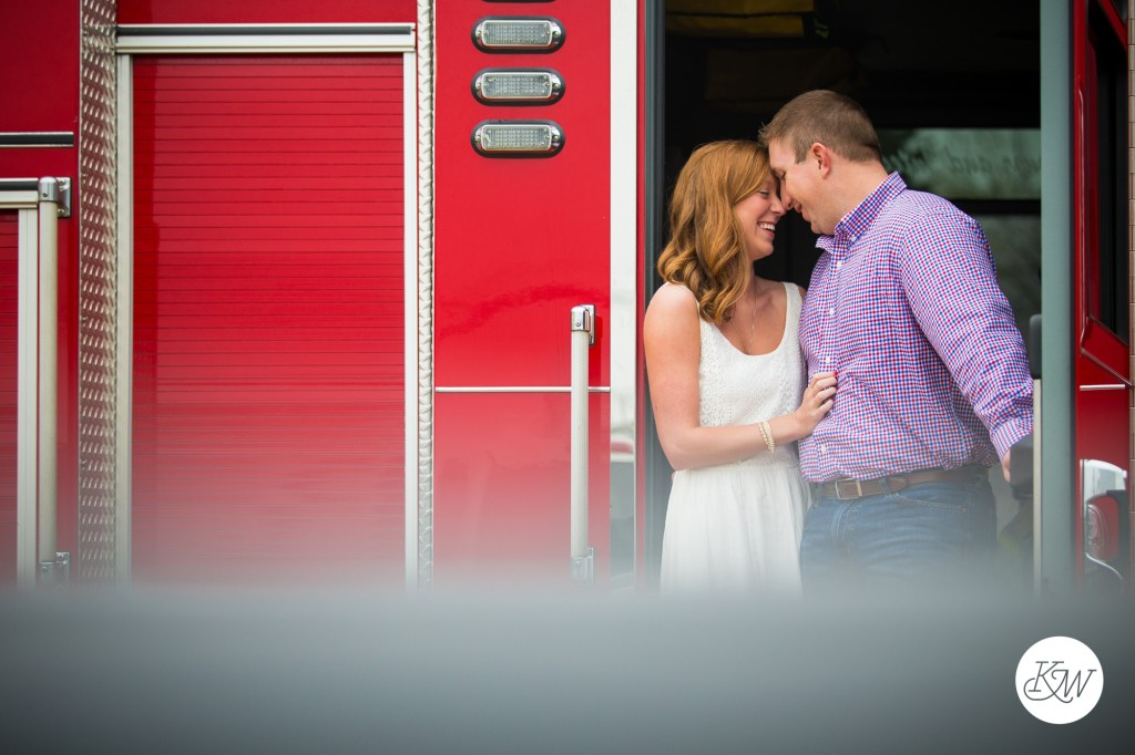 shelby & jeremy | engagement