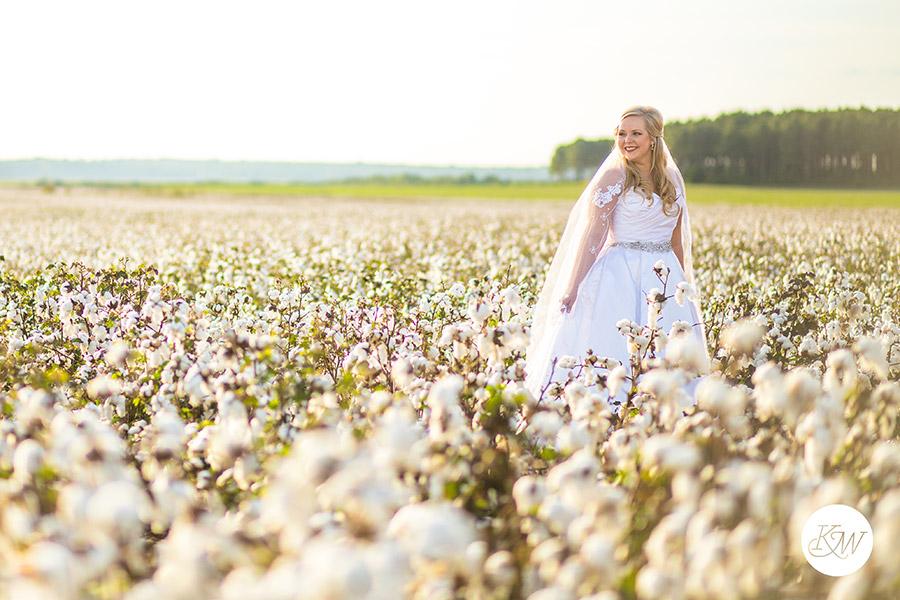 britney | bridal