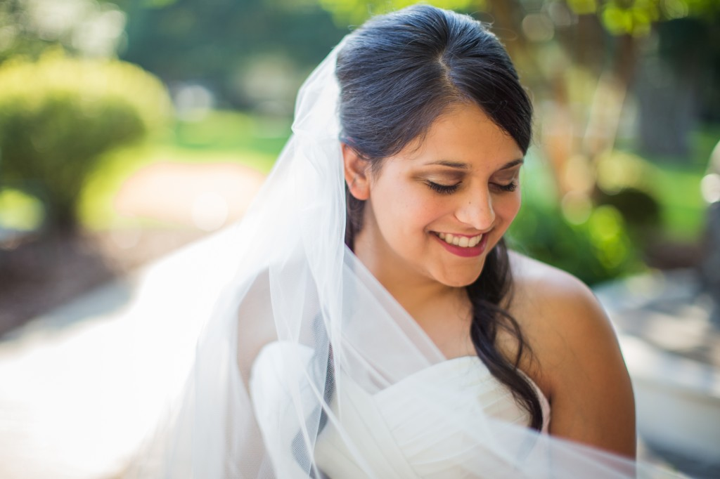 anne marie | bridal | mississippi wedding