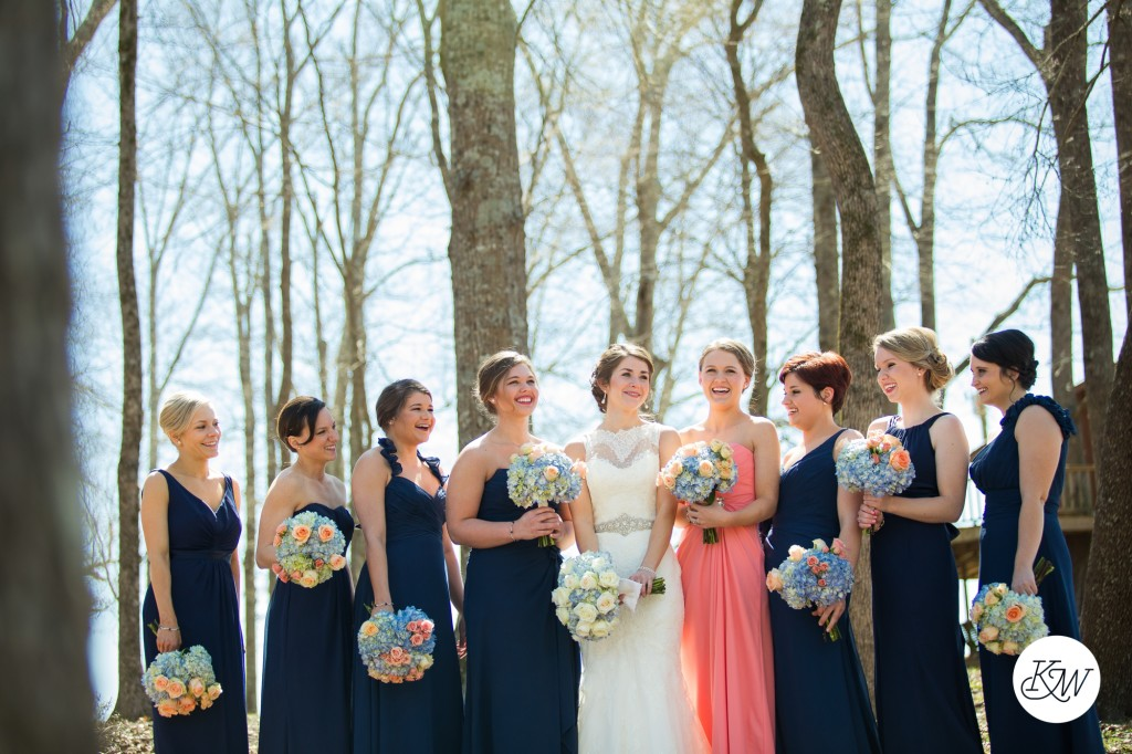 katelynwilliamsphotography-172