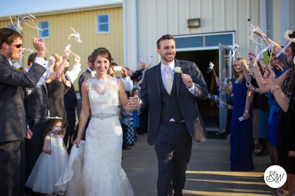 katelynwilliamsphotography-482