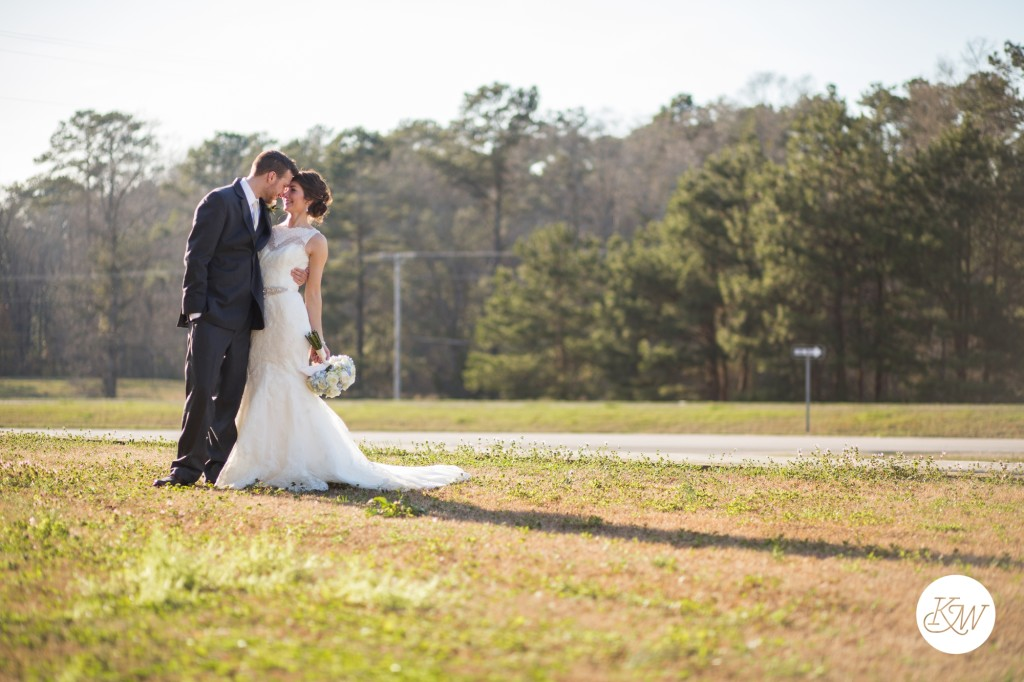 katelynwilliamsphotography-527
