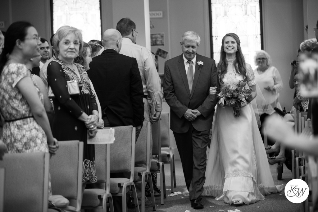 mr. & mrs. stafford | parkway hills united methodist church | madison, ms