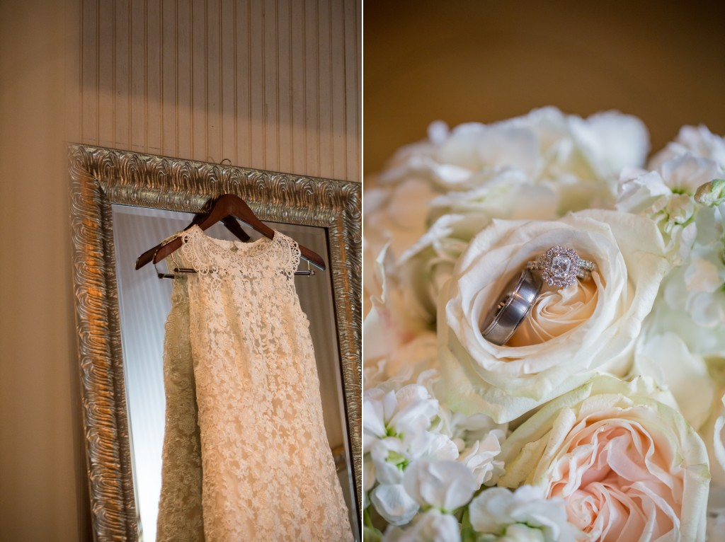 mr. & mrs. mohamed | cotton market venue | mississippi wedding