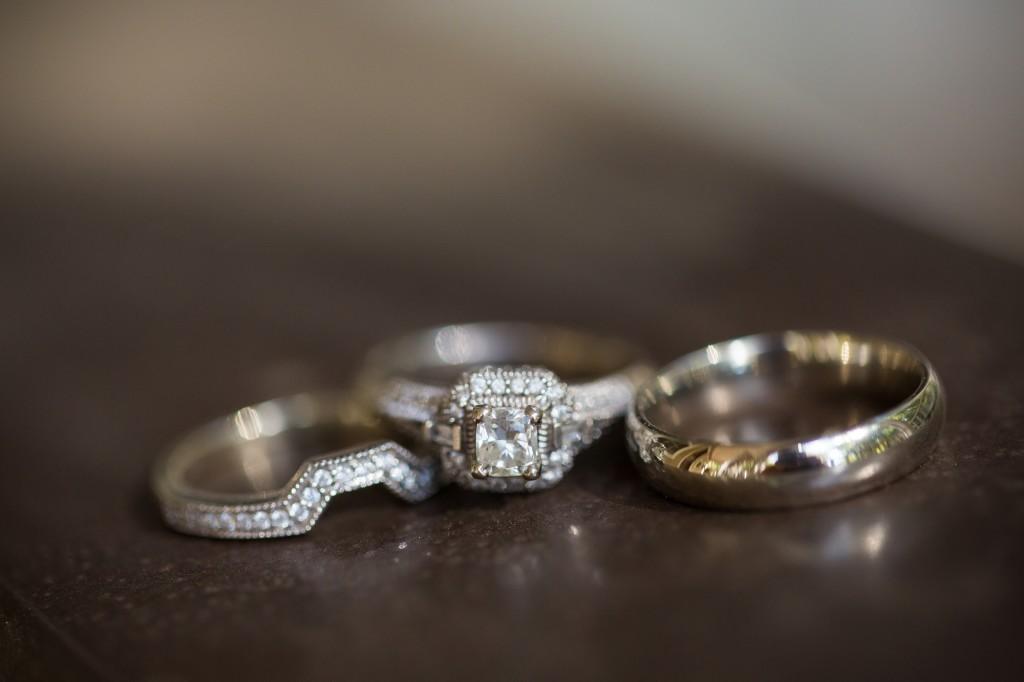 mr. & mrs. strickland | yazoo, mississippi wedding | fall wedding