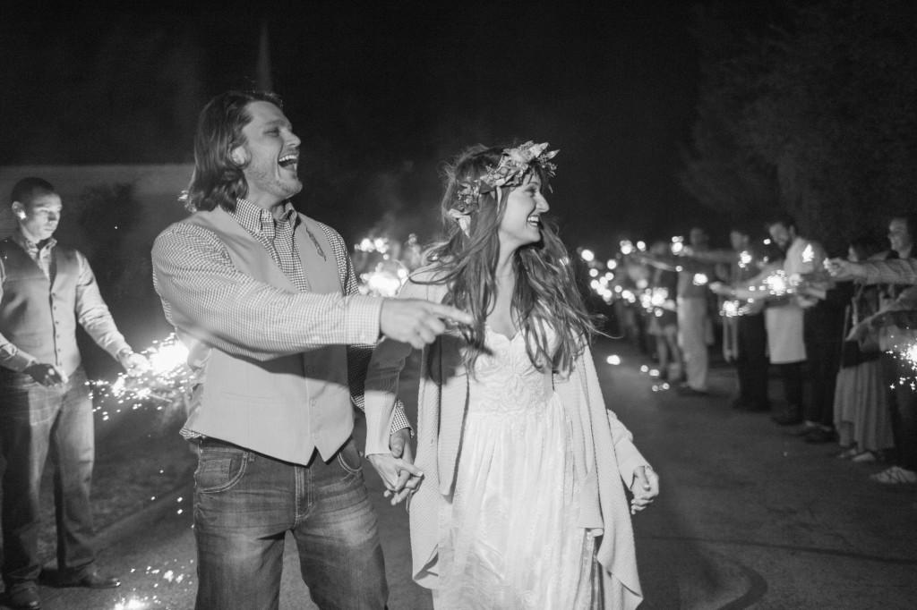 mr. & mrs. hosket | alabama wedding | spring wedding | southern wedding