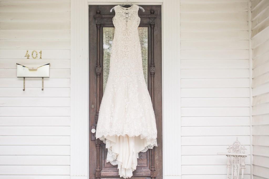 stanfordwedding-14