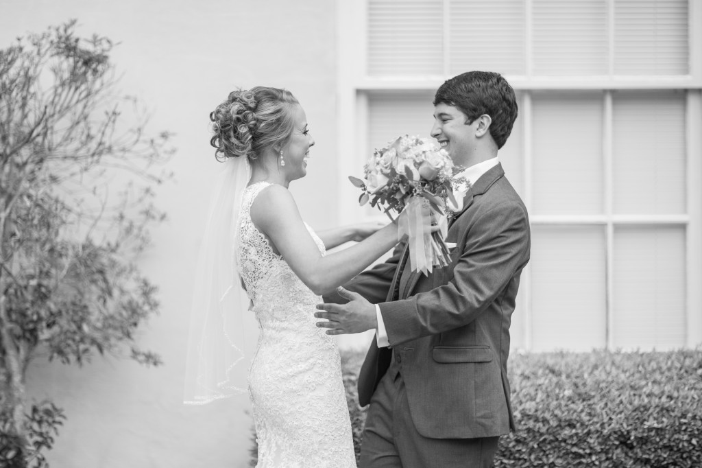 stanfordwedding-288