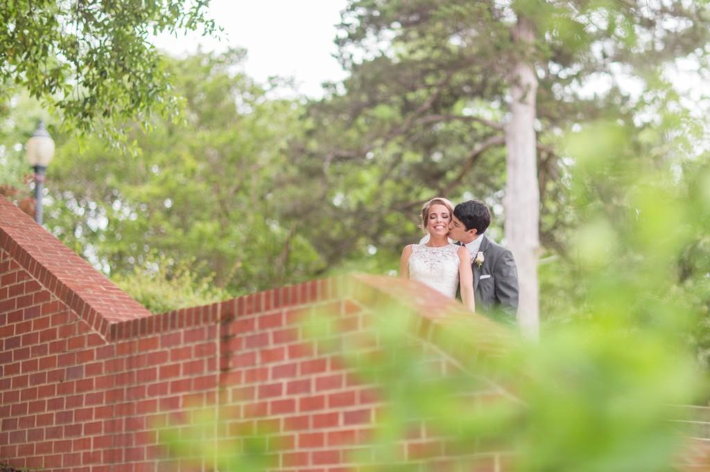 stanfordwedding-341