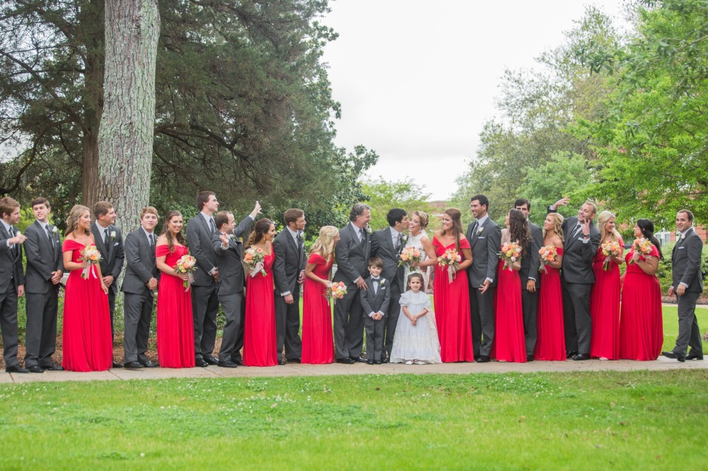 stanfordwedding-376