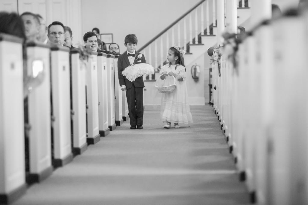 stanfordwedding-497