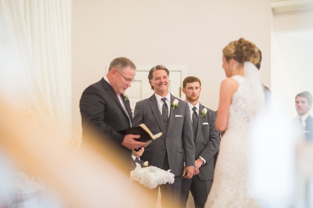 stanfordwedding-531
