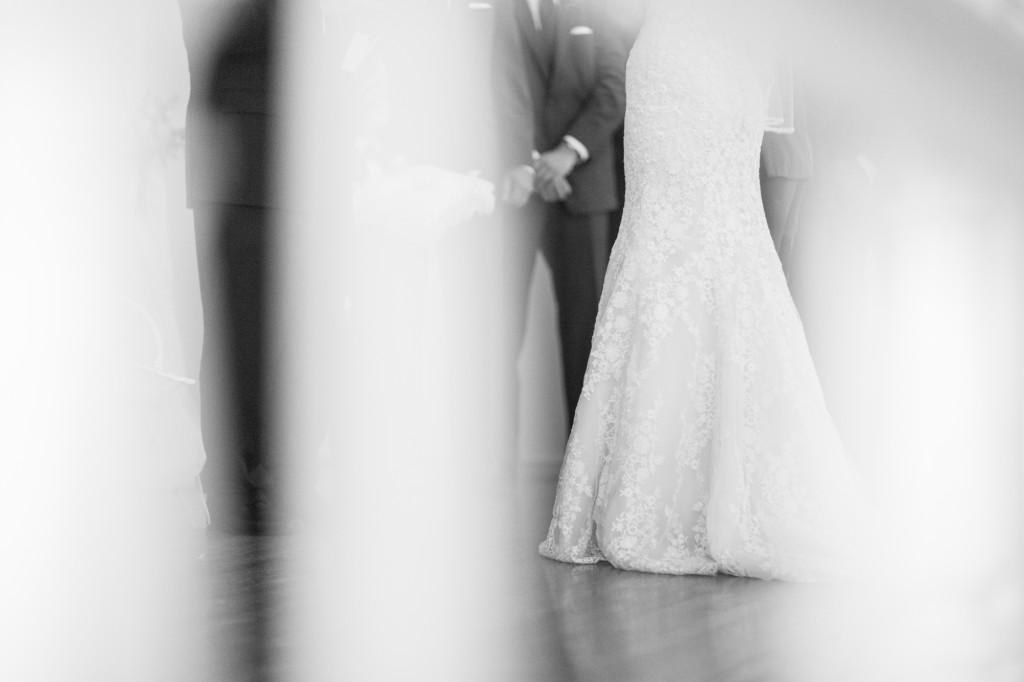 stanfordwedding-537