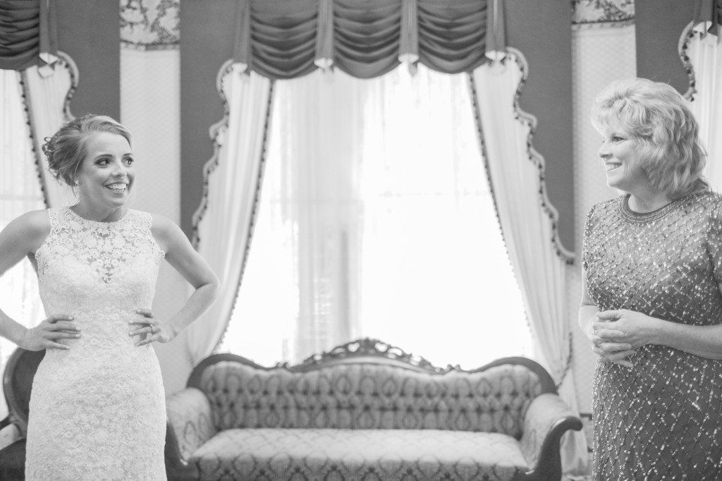 stanfordwedding-95