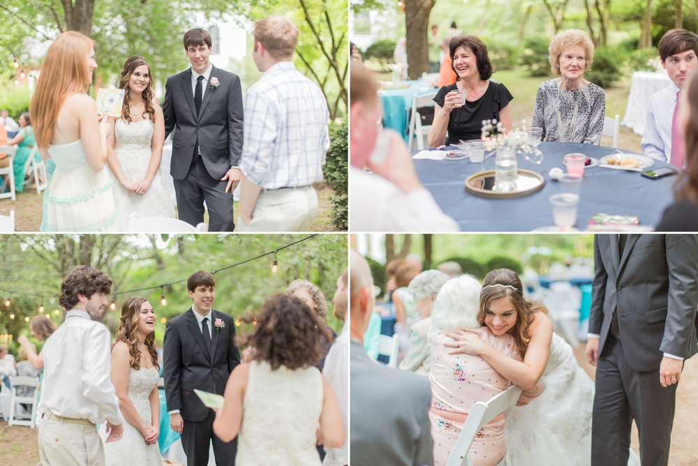 henderson wedding blog 22.jpg