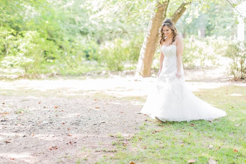 hendersonwedding-93.jpg