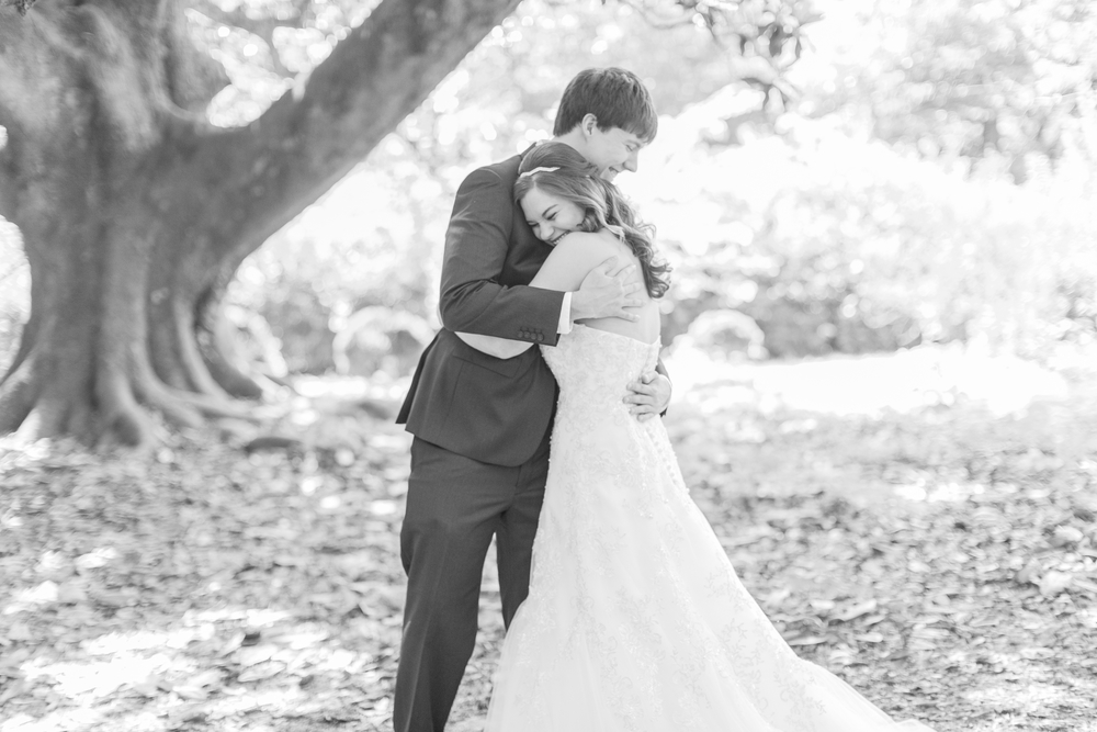 hendersonwedding-102.jpg