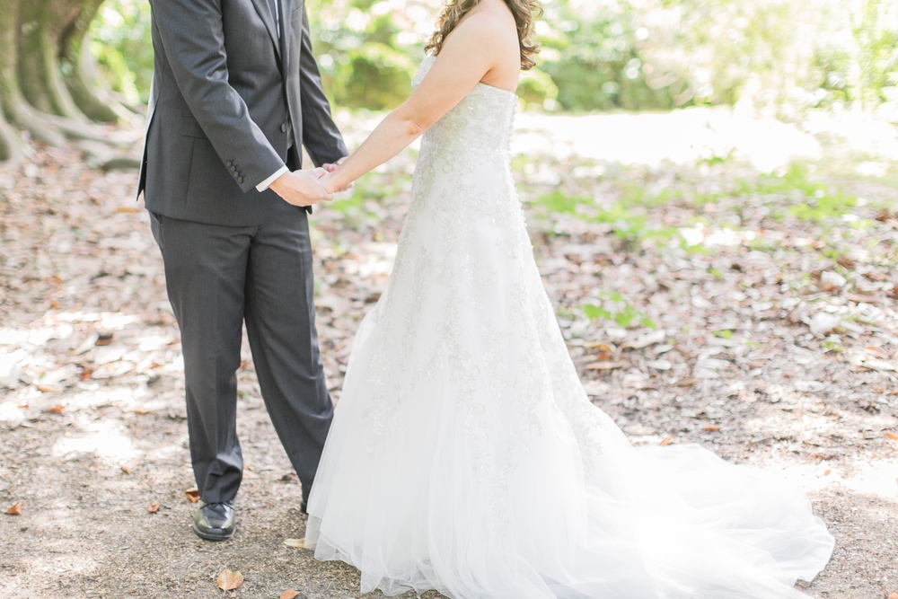hendersonwedding-111.jpg