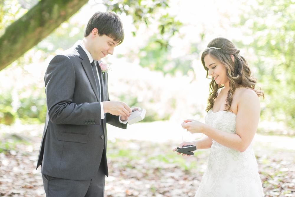 hendersonwedding-122.jpg