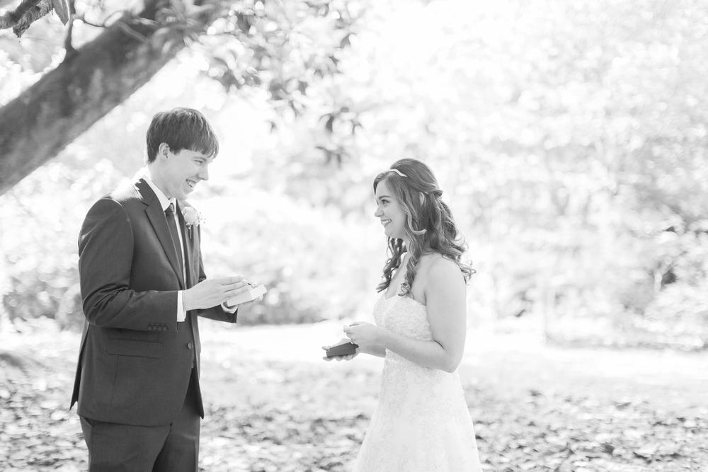 hendersonwedding-126.jpg