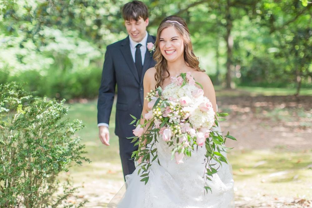 hendersonwedding-154.jpg