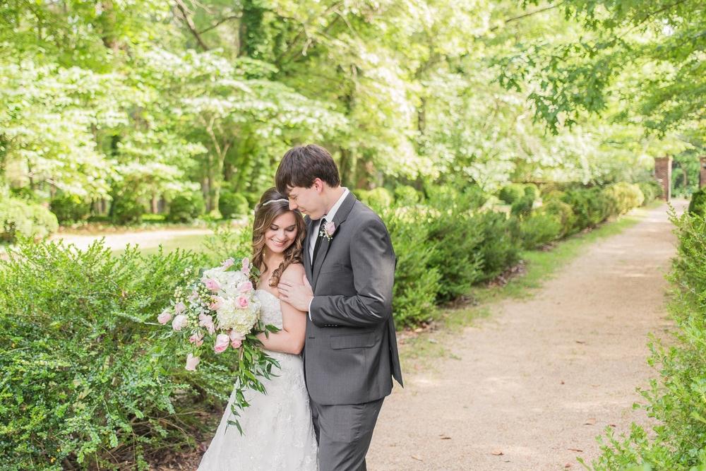 hendersonwedding-157.jpg
