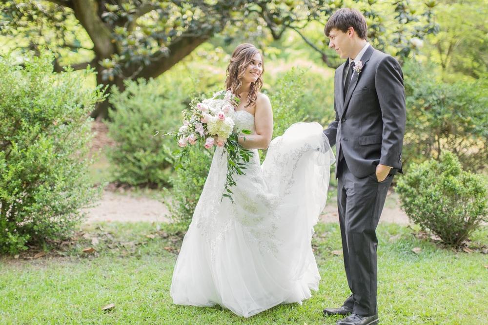 hendersonwedding-166.jpg