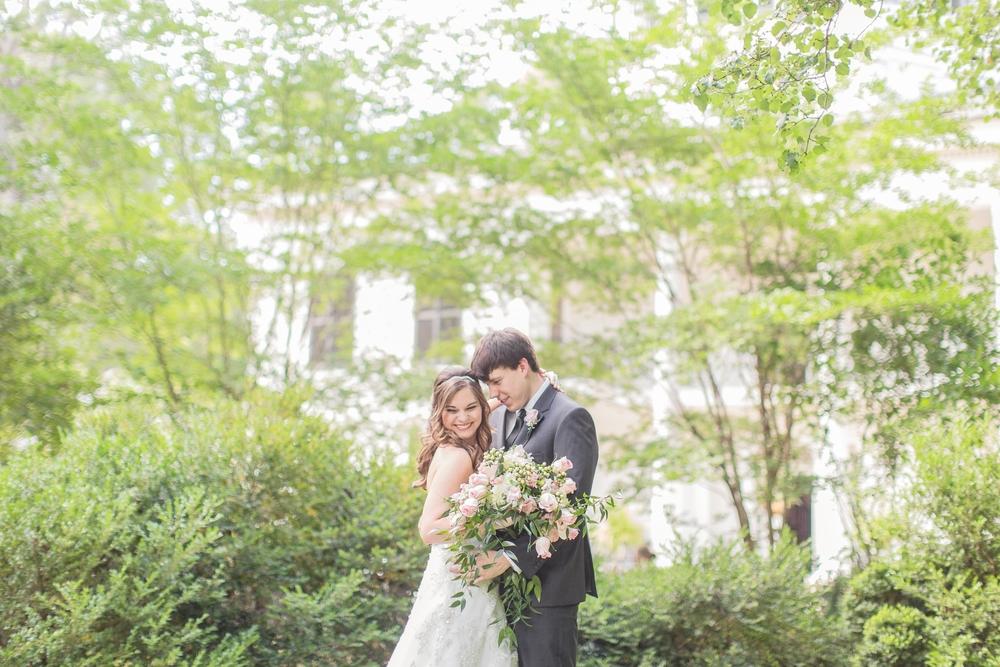 hendersonwedding-175.jpg