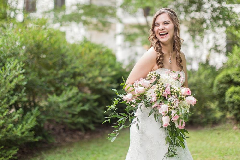 hendersonwedding-195.jpg