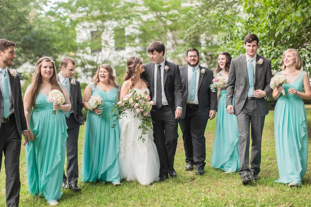 hendersonwedding-242.jpg