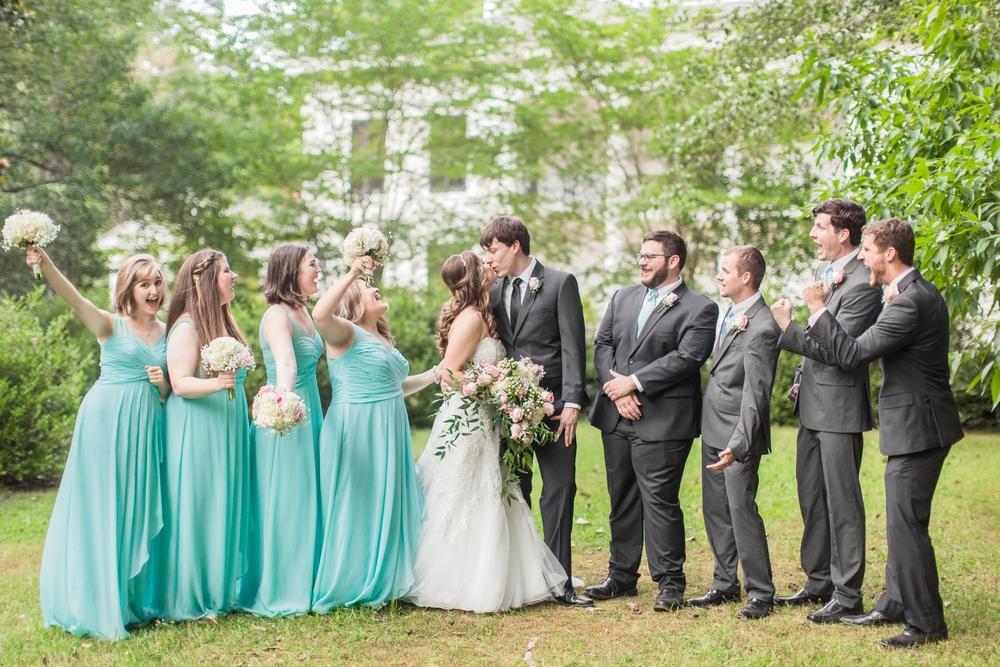 hendersonwedding-237.jpg