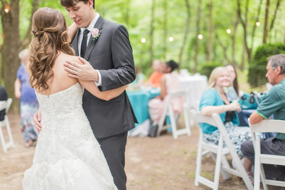 hendersonwedding-478.jpg