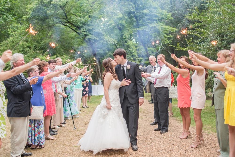 hendersonwedding-511.jpg