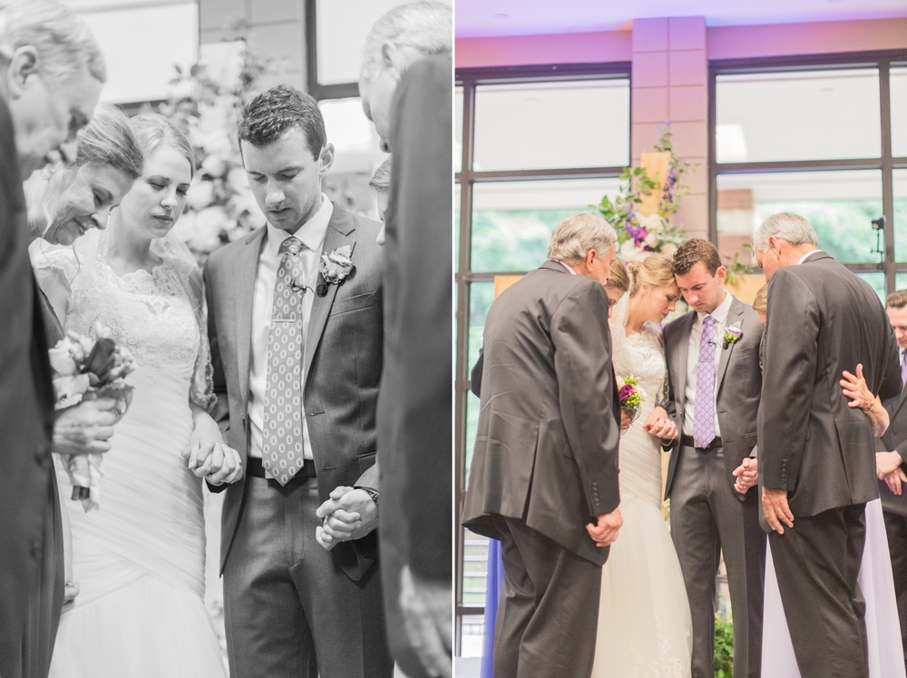 gay wedding collage 23.jpg